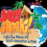 Surf Shack VBS